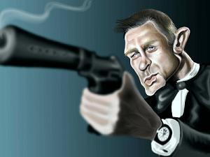 James_Bond3-D