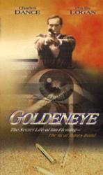 goldenEye1989