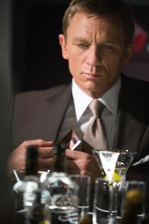 Daniel-Craig2