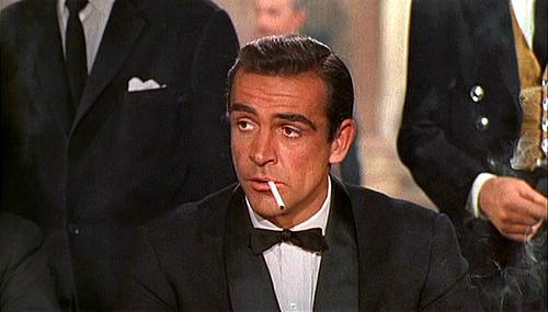 bond-connery3.jpg