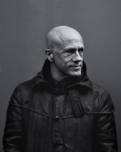 Christoph-Bald