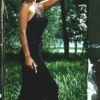 "Carey Lowell ""License To Kill"""