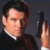 Most Successful James Bond