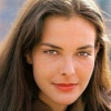 Carole Bouquet – For Your Eyes Only