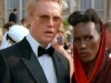 Max Zorin – Ahead Of His Time