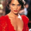"Talisa Soto ""License To Kill"""