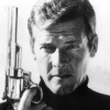 Roger Moore Disliked Violent James Bond