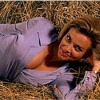 Honor Blackman – Goldfinger
